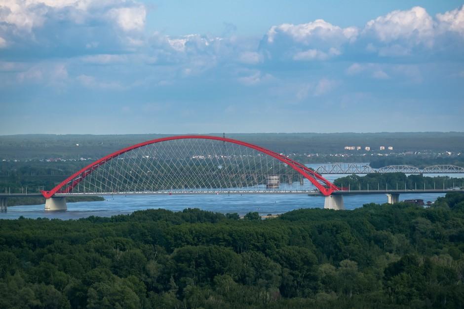Pont Bougrinski